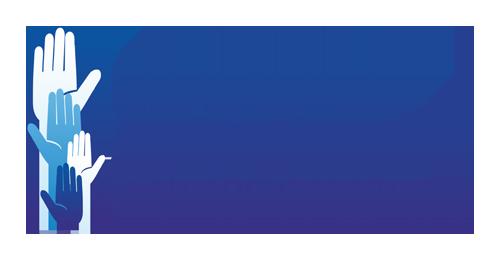 Лабораторія демократичних трансформацій