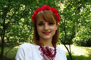 Ольа Обершт, Лабораторія демократичних трансформацій